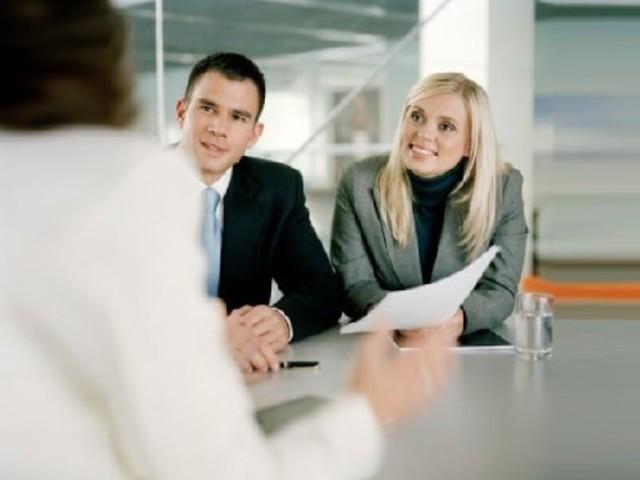 Важные моменты при оформлении потребительского кредита