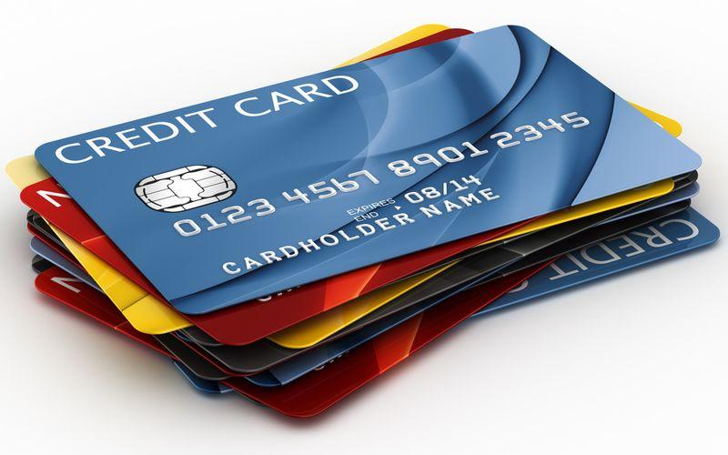 кредитная карта выгодные условия оплаты