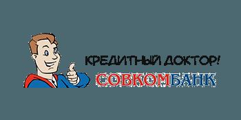 Кредитный доктор СОВКОМ Банк