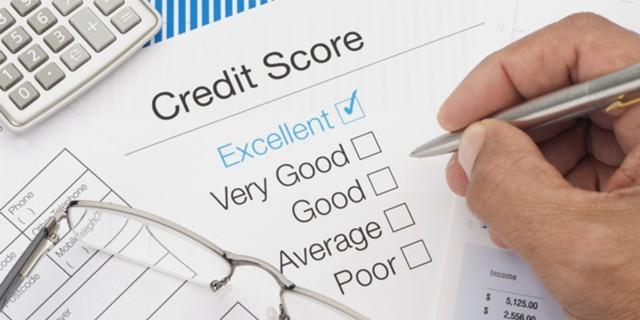 Где и как получить займ с плохой кредитной историей?
