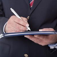 Госдума приняла закон, исключающий обязанность кредиторов указывать СНИЛС в кредитной истории