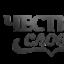 4slovo-logo