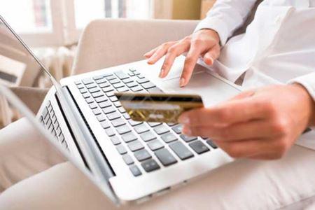 Кто искал займы в интернете в 2016 году?