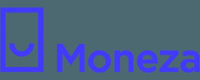 Moneza (Монеза)