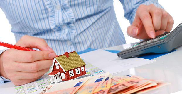 Алгоритм расчета материальной выгоды: как рассчитать налог с кредита самостоятельно?