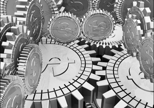 Новые рычаги регулирования для рынка микрофинансирования от ЦБ РФ