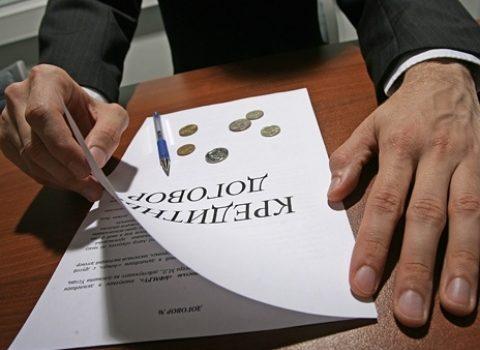 Пролонгация договора займа – как не попасться на уловки МФО