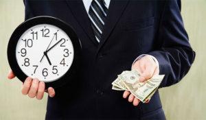 Как взять кредит без проверки – популярные способы