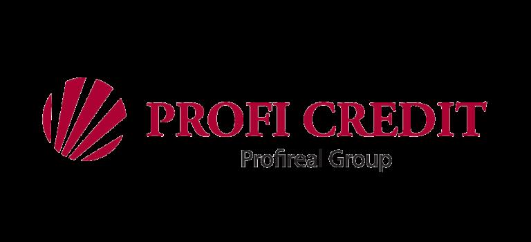 Profi Credit (Профи Кредит)