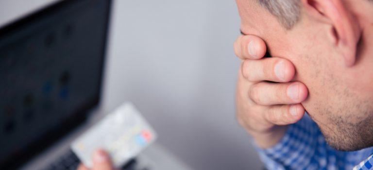 Кредитование и мошенничество: способы защиты от злоумышленников