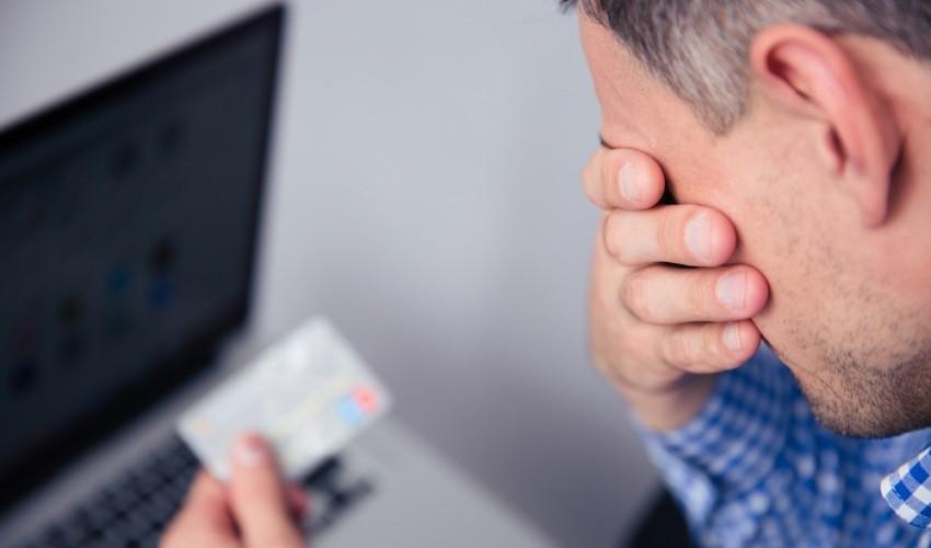Как защититься от навязчивой кредитной рекламы