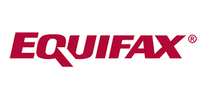 Бюро Кредитных Историй «Эквифакс» (Equifax)