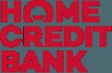 Потребительский кредит от Хоум Кредит