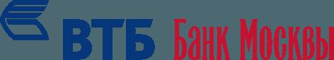 Потребительский кредит от ВТБ Москва