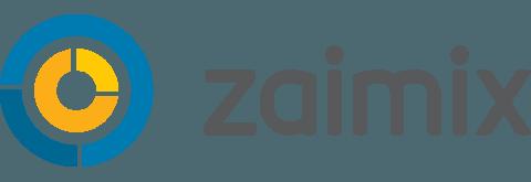 Онлайн сервис «Zaimix»
