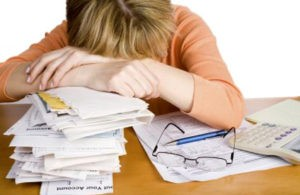 Плохая кредитная история и проблемные долги: как исправить ситуацию?