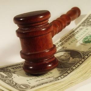 Банки будут знать криминальное прошлое заёмщиков