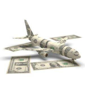 Кредиты на покупку дронов: почему жители России обращаются в МФО
