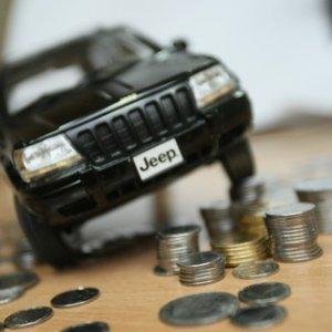 Подешевеют ли кредиты?