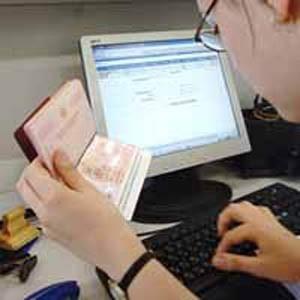 Роскомандзор взял на контроль проблему незаконно оформленных займов