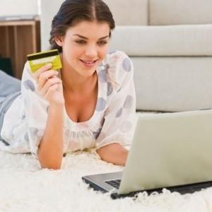Молодая аудитория заемщиков предпочитает онлайн-кредитование
