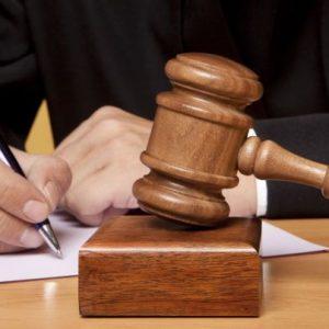 Нарушитель наказан: МКК Челябинска оштрафована за нарушение порядка взыскания просроченной задолженности