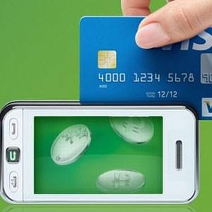 Оформление новогодних кредитов и акции от МФО