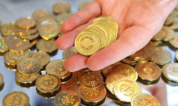 Где оформить кредит в биткойнах?