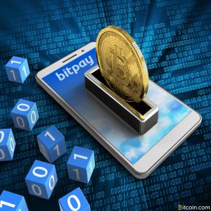 Где купить криптовалюту?