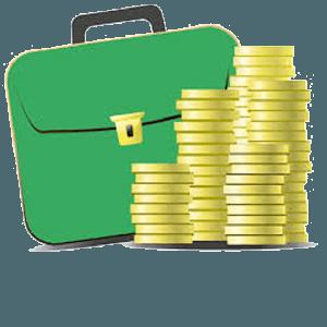 Процентные ставки по депозитам: анализ изменений за год