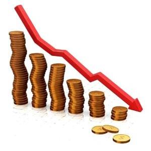 Количество МФО в РФ: сколько осталось?