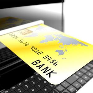 Выбор идеального кредитора – краткая памятка заемщику