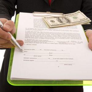 В каких МФО можно продлить займ