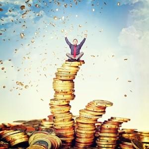ТОП-5 лайфаков, помогающих обрести финансовую независимость