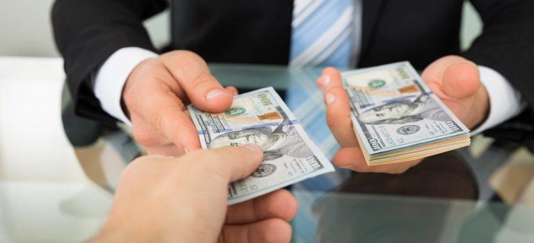 Быстрые долгосрочные займы на карту онлайн в МФО