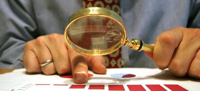 Росстандарт в 2018 году проверит банковские учреждения.