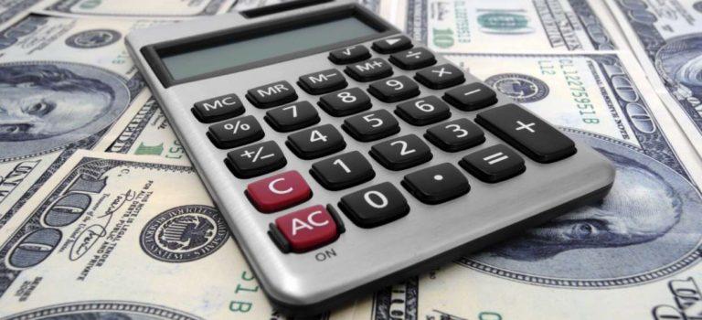 Что привлекает внимание кредитора при рассмотрении заявки на кредит?