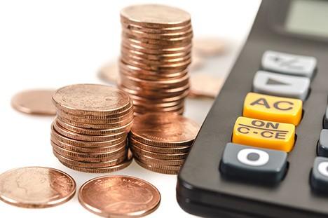 МФО будут обязаны демонстрировать реальные ставки по займам в своей рекламе
