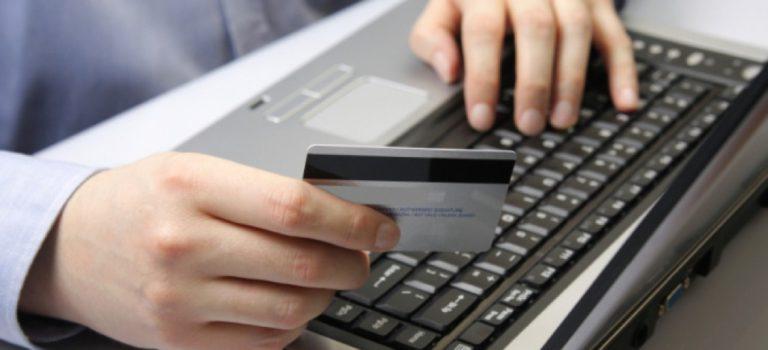 В 2018 году займы через интернет стали более популярны