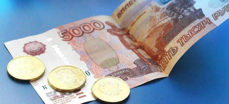 Россияне все чаще погашают займы досрочно