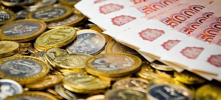 МФО «Езаем» улучшит процедуру принятия вердиктов по займам