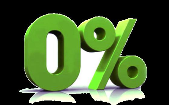 еКапуста: Акция «Первый займ под 0%» продлена на весь март!