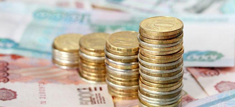 Ставки для вкладчиков «МигКредит» будут увеличены