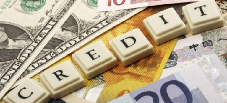 На какой кредит может претендовать гражданин, допускавший просрочки?