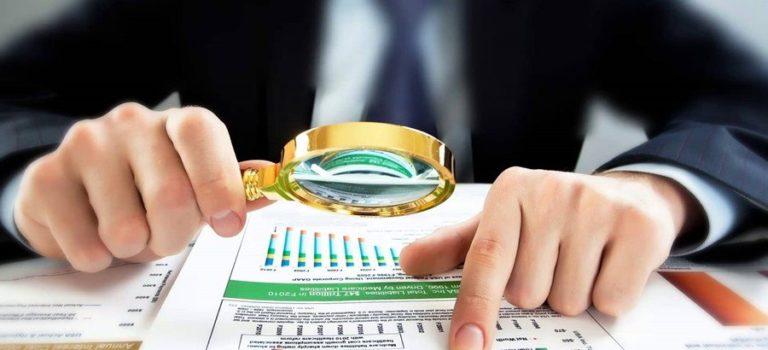 Займы для бизнеса в МФО станут выгодней