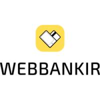 Скидка 50 % для впервые обратившихся в Webbankir