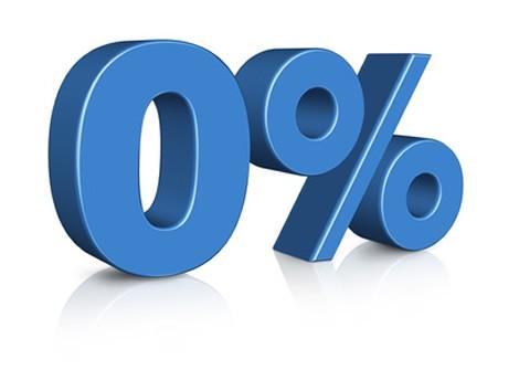 SMSfinance дарит новым клиентам займы по ставке 0%