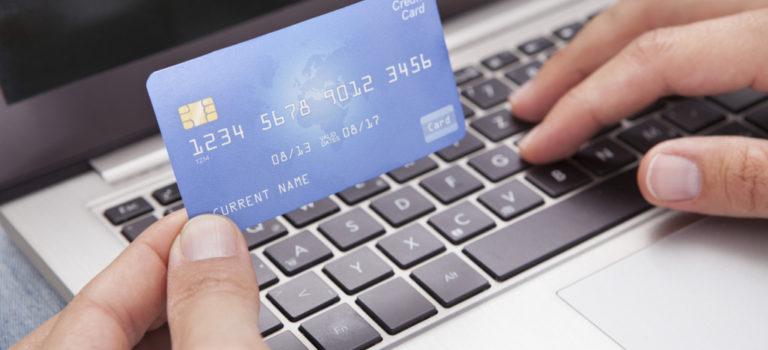 Чем так популярны быстрые займы на карту онлайн ?