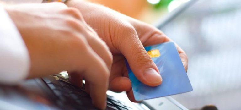 Взять в кредит деньги онлайн круглосуточно