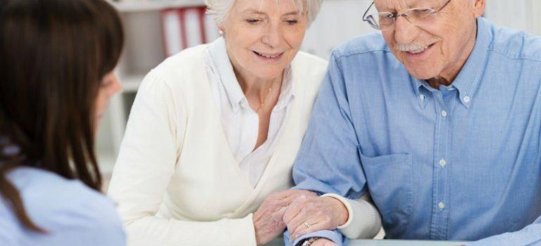 займ пенсионерам на карту маэстро онлайн займ на карту без отказа круглосуточно москва